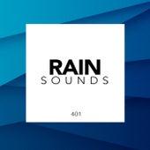 Rain Sounds van Rain Sounds (2)