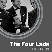 The Best of The Four Lads de The Four Lads