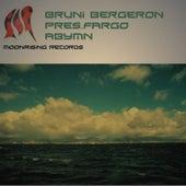 Abymn de Bruni Bergeron