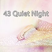 43 Quiet Night by Lullaby Land