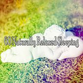 60 Naturally Relaxed Sleeping by Ocean Sounds Collection (1)