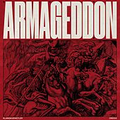 Armageddon de Klangkuenstler