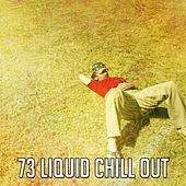 73 Liquid Chill Out by Best Relaxing SPA Music