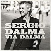 Via Dalma by Sergio Dalma
