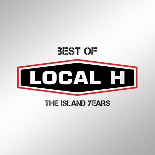 Best Of by Local H