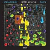 Happy Synapse, Part 2 by Sasha Mashin