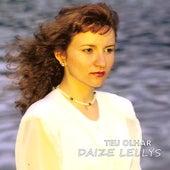 Teu Olhar von Daize Lellys