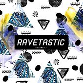 Ravetastic #22 by Various Artists