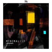 Minimalism, Vol. 4 by Various Artists