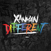 Different de Xanman