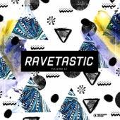 Ravetastic #22 von Various Artists