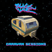 SWISH (Live at Caravan Sessions) by Blackwave