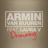 Drowning von Armin Van Buuren