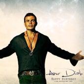 Mayyal van Amr Diab