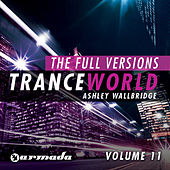 Trance World, Vol. 11 - The Full Versions de Various Artists