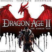 Dragon Age 2: The Darker Side von Inon Zur