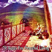 79 Auras for Peaceful Living by Classical Study Music (1)