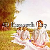 60 Research Day de Yoga Music