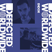 Defected Worldwide (DJ Mix) de Endor