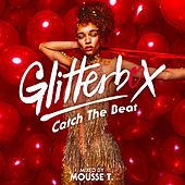 Glitterbox - Catch The Beat (DJ Mix) by Mousse T.