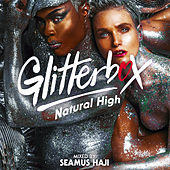 Glitterbox - Natural High (DJ Mix) di Seamus Haji