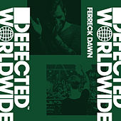 Defected Worldwide (DJ Mix) de Ferreck Dawn