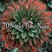 70 Night Time Naps de Sleepicious