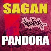 Pandora von Sagan