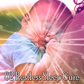62 Restless Sleep Cure by Ocean Sounds Collection (1)
