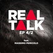 EP 4/2 (feat. Massimo Pericolo) von Realtalk
