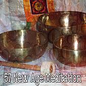 57 New Age Meditation de Massage Therapy Music