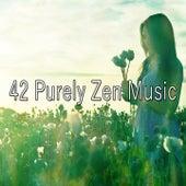 42 Purely Zen Music de Meditation Spa