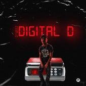 Digital D by Dweez