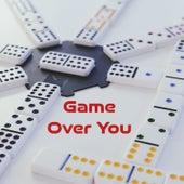 Game Over You de Various Artists
