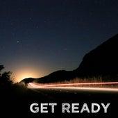 Get Ready de Various Artists
