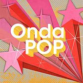 Onda Pop de Various Artists