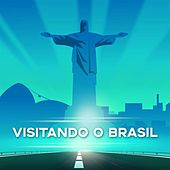 Visitando o Brasil de Various Artists