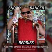 Reddies von Snowy Danger