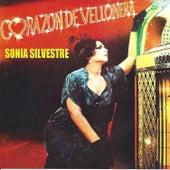 Corazón de Vellonera by Sonia Silvestre
