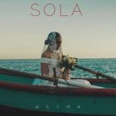 Sola von Alina