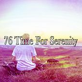 76 Time for Serenity de Yoga