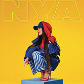 NYA by NYA