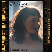 Changes (Single Edit) de Jennie Lena