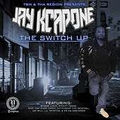 The Switch Up de Jay Kcapone
