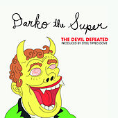 The Devil Defeated by Darko the Super