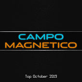 Top October 2019 by Various Artists