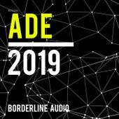 ADE 2019 von Various Artists