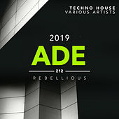ADE 2019 by Various Artists