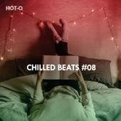Chilled Beats, Vol. 08 de Hot Q
