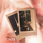 Deseo by Camelo